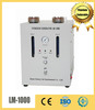 Hydrogen Generator LM-1000, HHO dry cell electrolyzer, PEM technology