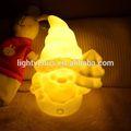 светодиодные санта клауса для 2014 рождество подарки