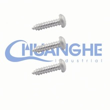 Alibaba china supplier screw pick up tool