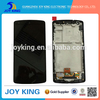 Top Quality Competitive Price Original New Replacement Lcd Screen for LG Nexus 5