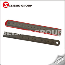 office and school acrylic ruler promotional ruler calculator