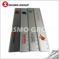 tailoring rules plastic pvc straight ruler