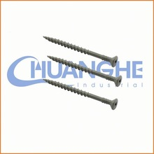 Alibaba china supplier screw in plug adapter