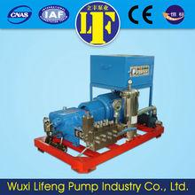 Electric Motor High Pressure WasherLFBK-S