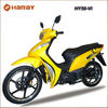 Chinese Motorcycle for Sale! 110cc Cub Motorcycle, 4-Stroke motorcycle