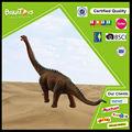 Hot sale dinosaur toys dinosaur king