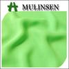 Woven 100% Polyester 75D*75D Plain Dyed Chiffon Fabrics