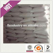 Caliente la venta del precio bajo poli aniónica de celulosa / pac oferta de la fábrica directamente
