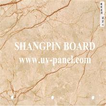 marble tile price per square meter