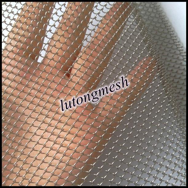 Decorative Metal Fabric Decorative Mesh Curtain Metal Mesh Fabric Quotes