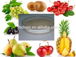 amino acid yellowish powder