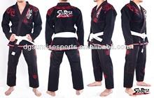BJJ Gi Brazilian Jiu Jitsu Gi BJJ Kimono