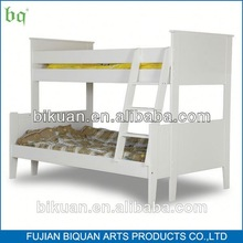 sofa bed bunk