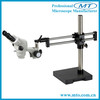 MZS0745 7X-45X The best price of operating microscope
