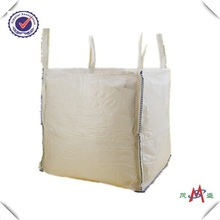 2014 new arrival bag100% raw material 1ton bulk bag 1 ton big bag wholesale