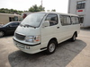 JNQ6500E3 new Van vehicles