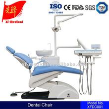 High Quality CE FDA ISO Electric Dental Chair