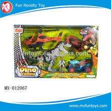 kid animal play set toy animal toy big size dinosaur toys
