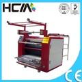 hcm tela digital utilizado gorgorão fita de cetim de impressão da máquina