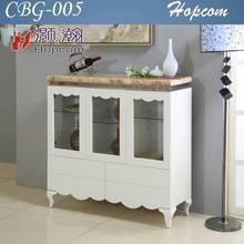 Living Room Cabinet / Sideboards