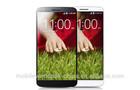 Optimus S G2 Korea F320 S/K 4G LTE-A 2.3Ghz 32GB Snapdragon 800 Unlocked Smartphone Phone