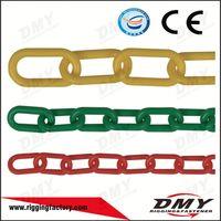 DMY plastic snow chain