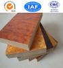 MDF wood glue ( door adhesive )PVC foil film