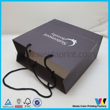 factory supply Dongguan customized recyclable non woven carry bags