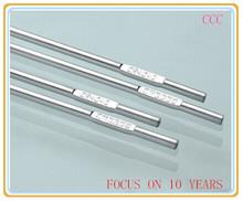 Magnesium 5% Aluminium Welding Rod 5kg China