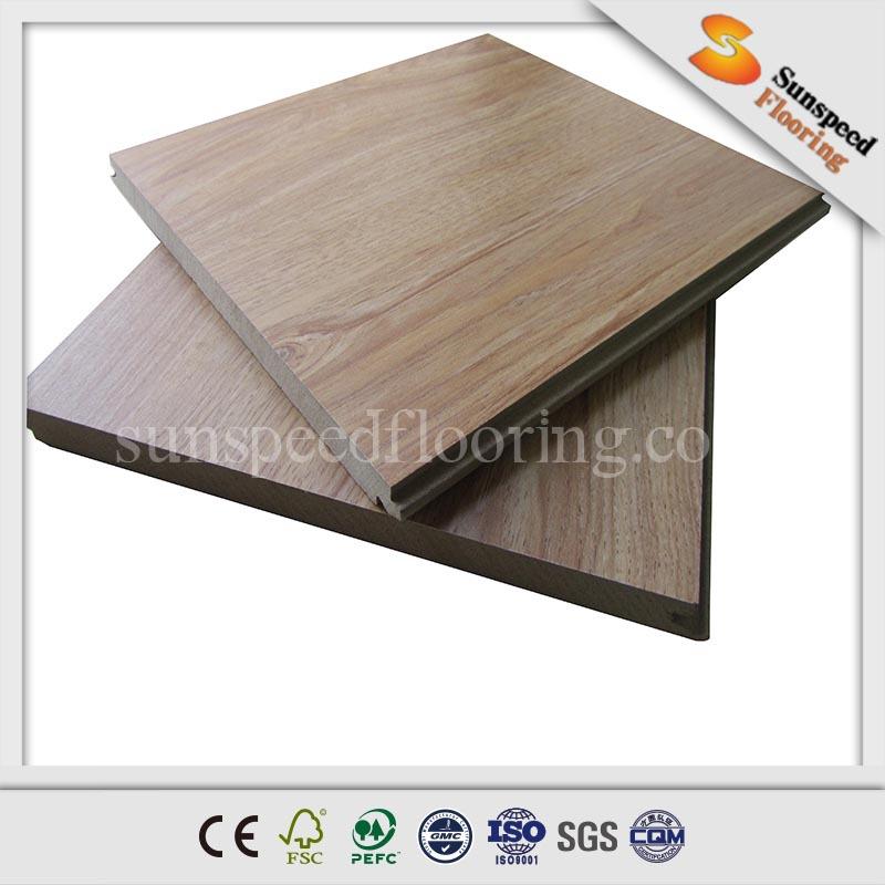 Germany technique laminate flooring 12mm laminate for Laminate flooring techniques