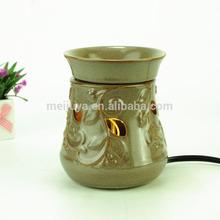 wholesale fragrance led lamp tuning light