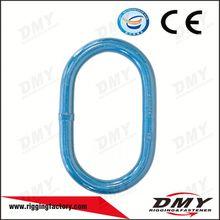 DMY China Wholesale Gr 8 Weldless master links
