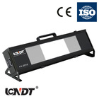 LED Large Screen Industrial x ray film viewer FV-2010