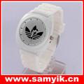 Xsl14 # venta caliente de moda del reloj ss.com