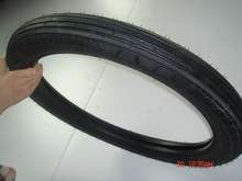 front street motorcycle tyre and tube 2.50-18,2.50-17,2,75-17,2.75-18 and motorcycle tire+inner tube