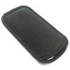 neoprene mobile phone pouch