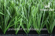 VIVATURF artificial grass for football field Advanced Pro 50mm