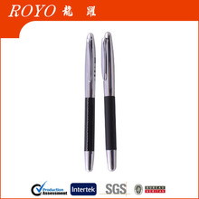 High quality big promotion pen factory