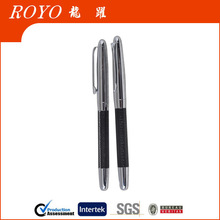 High quality promotional ballpoint pen brand factory