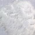 de alta pureza mejor calidad nh4hf2 fluoruro de amonio ácido