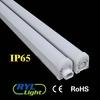 2014 led light design IP65 waterproof led linear lights