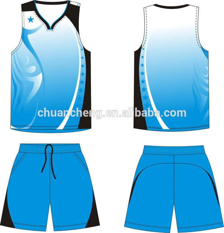 best basketball jersey designs