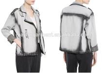 wholesale women denim jackets women cheap