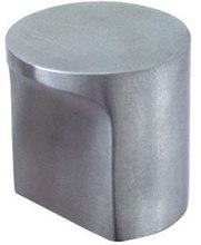 Jiangmen manufacturer custom furniture knob knob handle