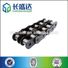 160GA-2/32A-2 Heavy Duty Supply Precision Conveyor Chain with ISO Standard
