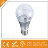 ce rohs pse approval e27 10w led bulb clear