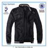 hot selling different color cheap softshell leather jackets made in india