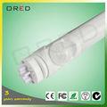 600mm t8 9w haute sensibilité corridor télécommande infrarouge capteur led tube