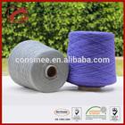 LOTUS 100% mercerized cotton yarn knitting