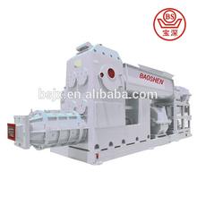 JKB 45 Automatic clay brick making machine price